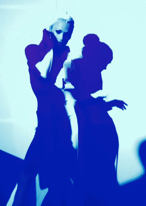 dance audi elfrath beyondline