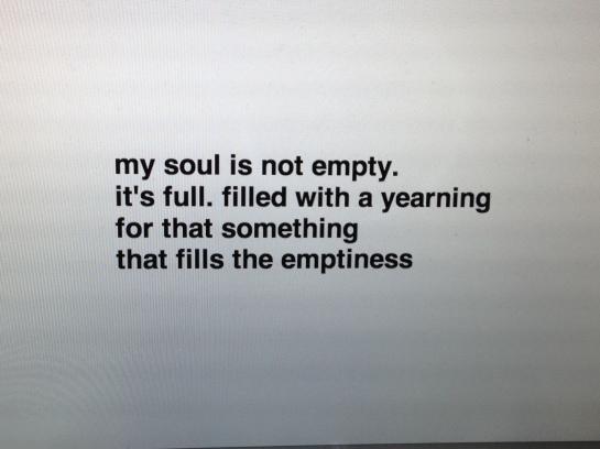 full soul beyondline