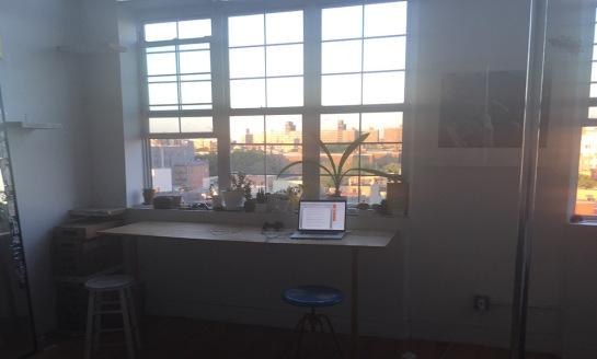 workplace brooklyn 1