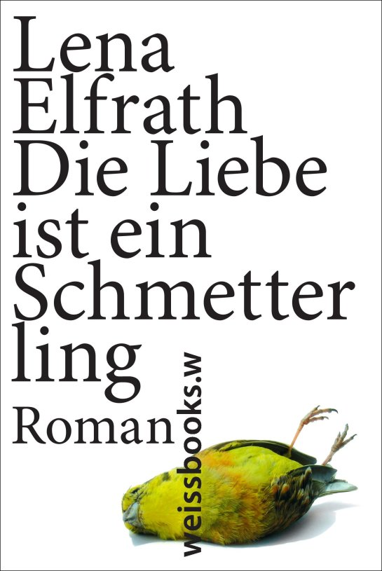 Elfrath_Schmetterling_Cover1