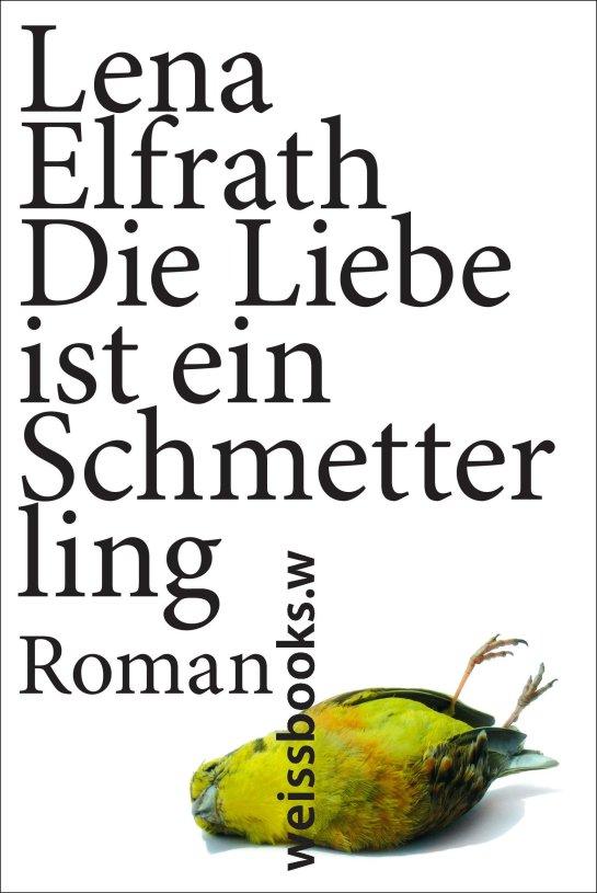 Elfrath_Schmetterling_Cover1